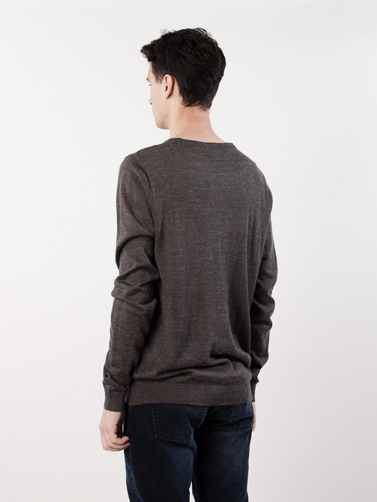 APLACE Knit 1 - APLACE