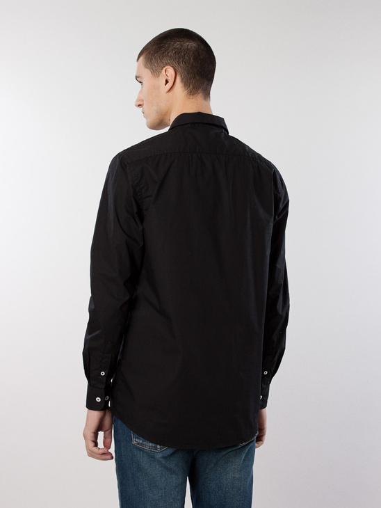 APLACE Shirt 6 - APLACE