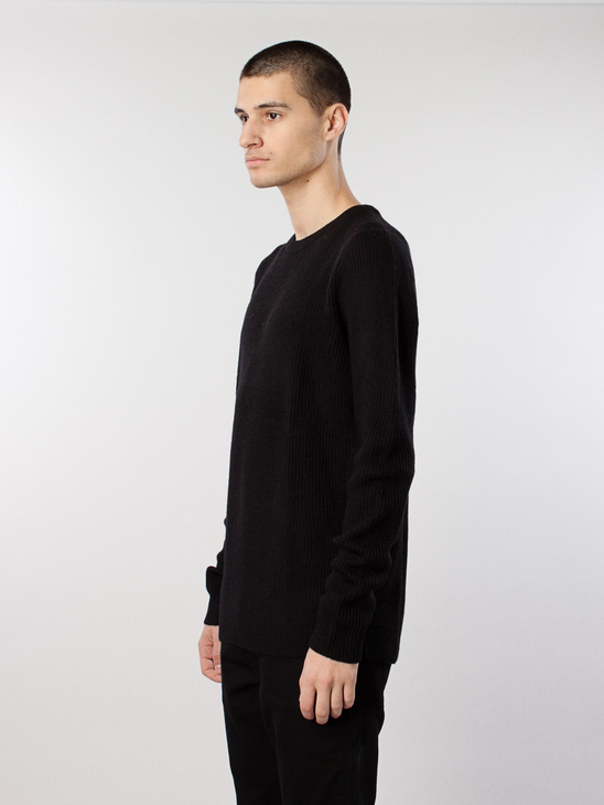 APLACE Knit 3 - APLACE