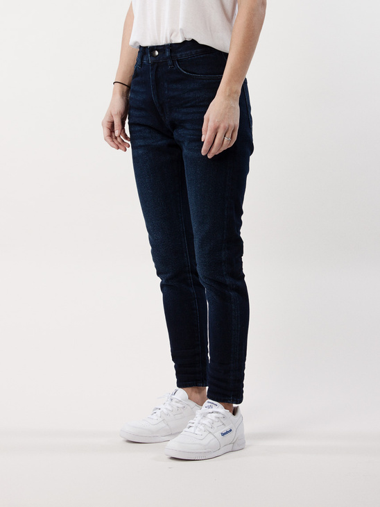 ARE 162 Abyss Blue Cropped