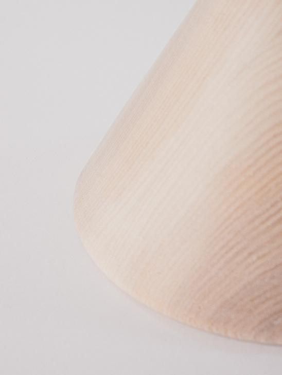 APLACE Kon Wood - Tingest