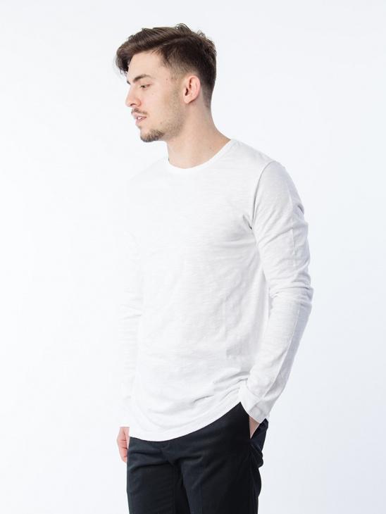 Lassen O-N LS 2586 White BAS