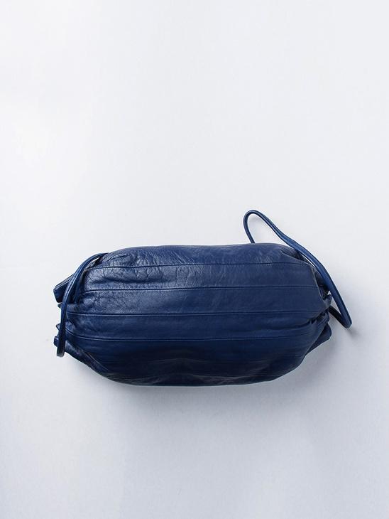 Karla 3 Blue