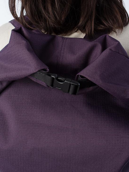 Lova Purple