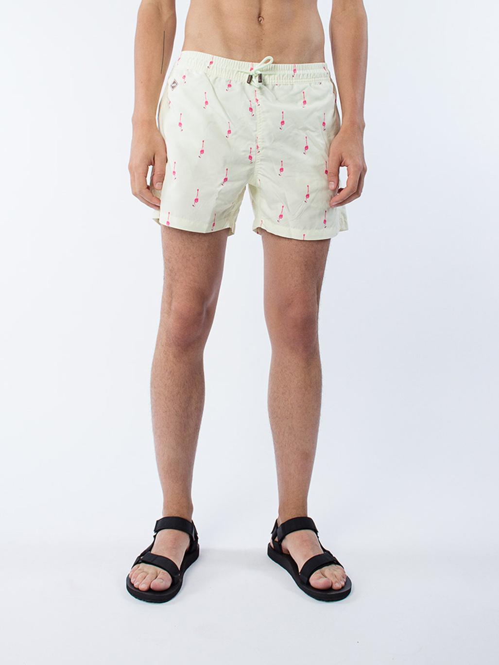 17f1bcf5586ff Flamingo - Nikben