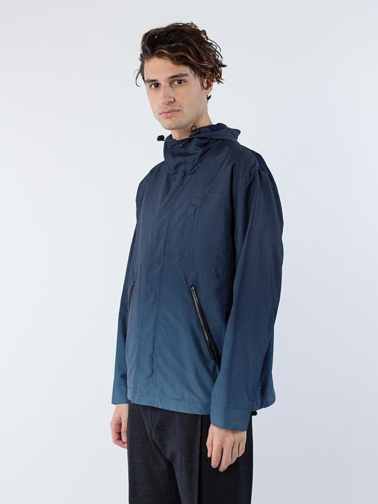 Cabazon Jacket