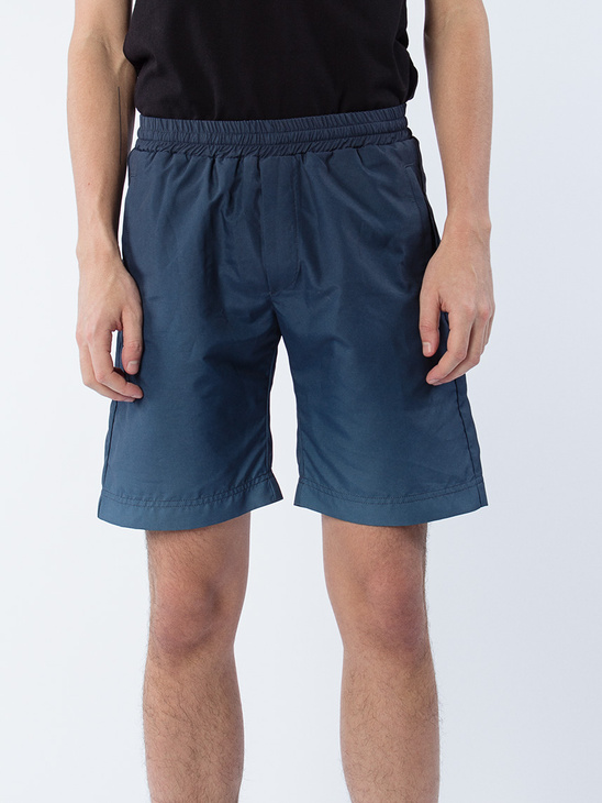 Simeon Shorts