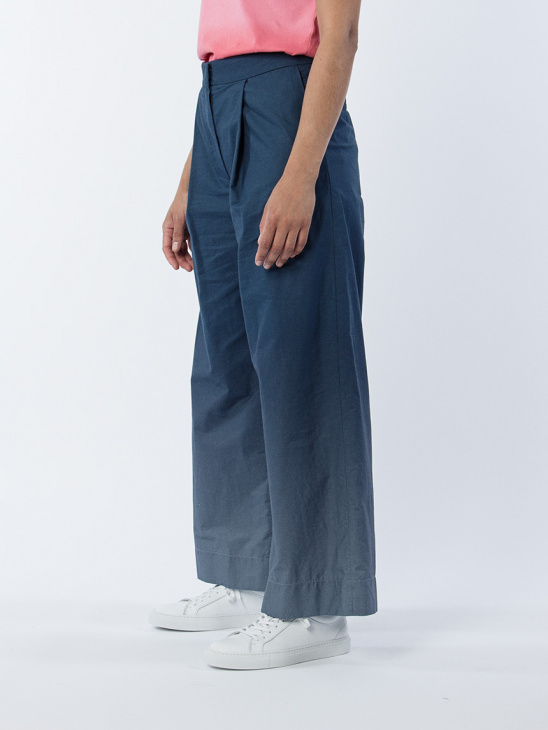Ophelie Trousers