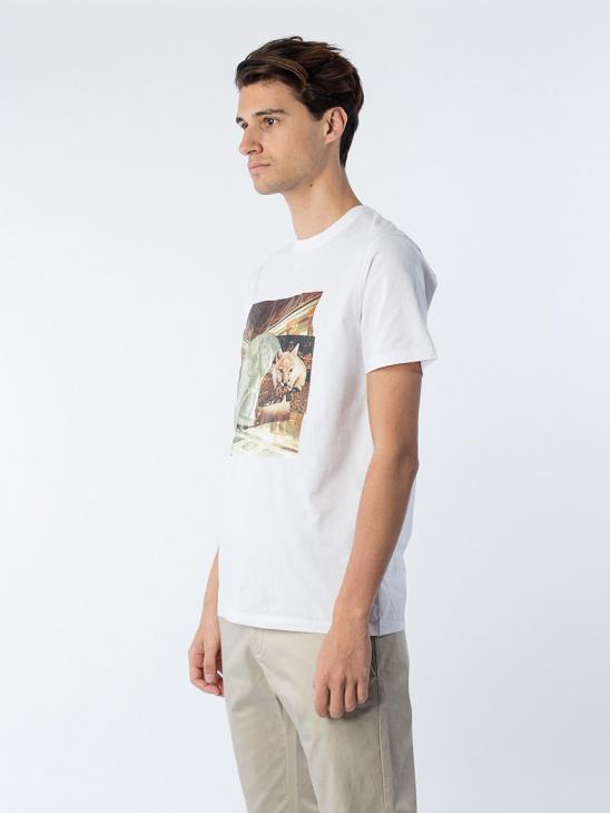 Flavie T-Shirt