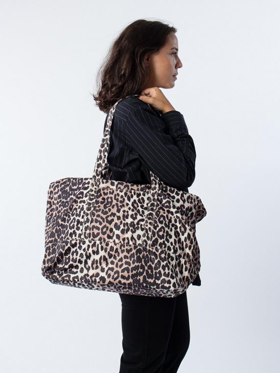 Fairmont Bag