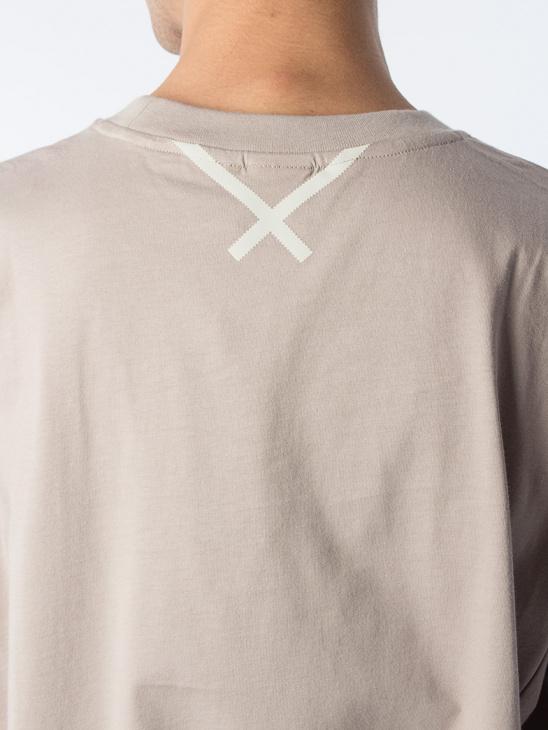 APLACE XBYO-SS-T - Adidas Originals