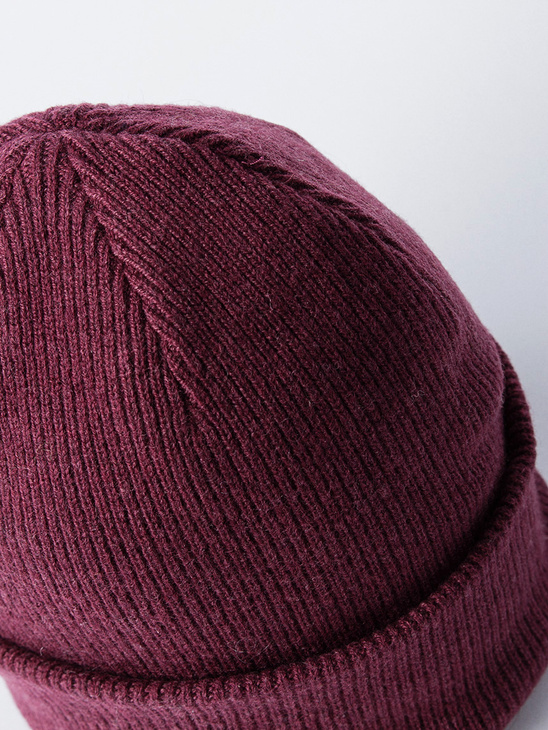The Beanie 2280 Windsor Wine