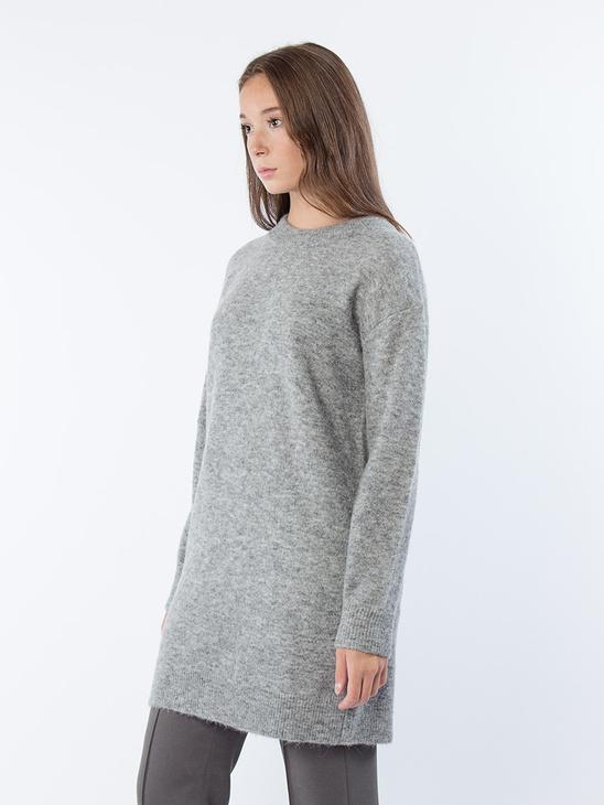 Nor O-N Dress 7355