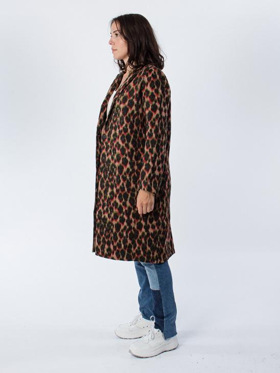 Rosalind Jacket 8266