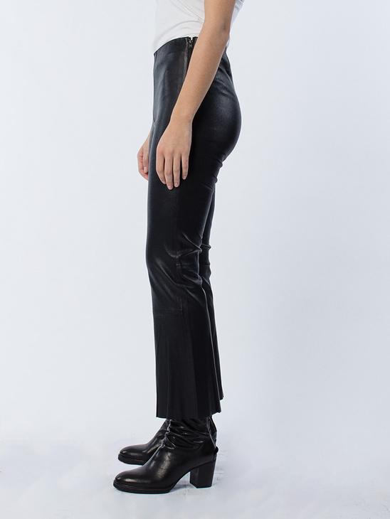 Miyage Pants 2169