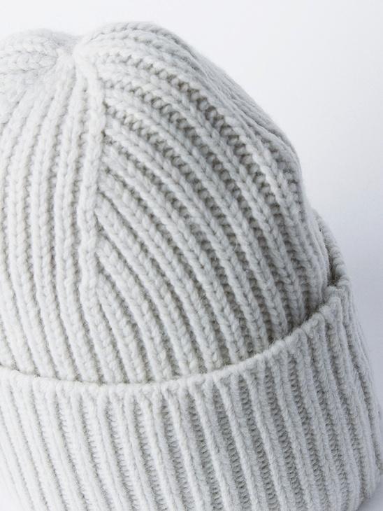 Mason Hat Dk Offwhite