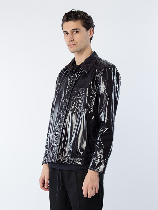 Varnish Jacket
