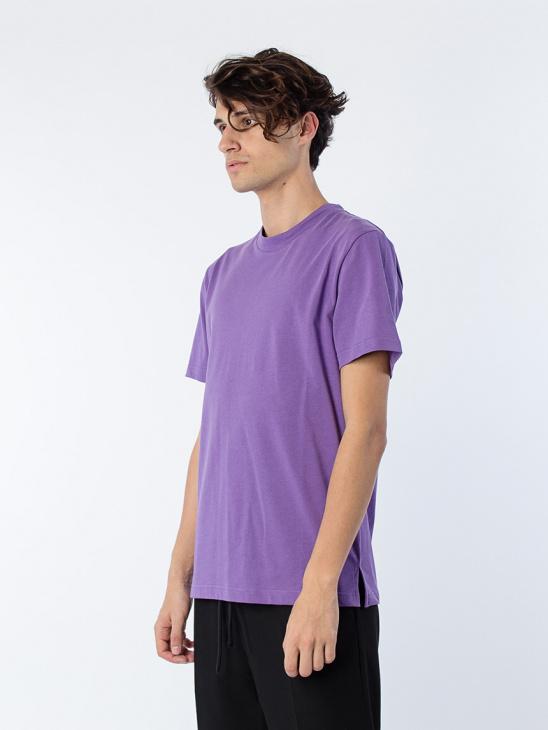 Needs T-Shirt Purple