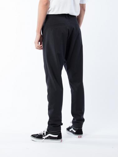 Kris Trouser Black - Hope - APLACE Fashion Store   Magazine 32af4bebddb7c