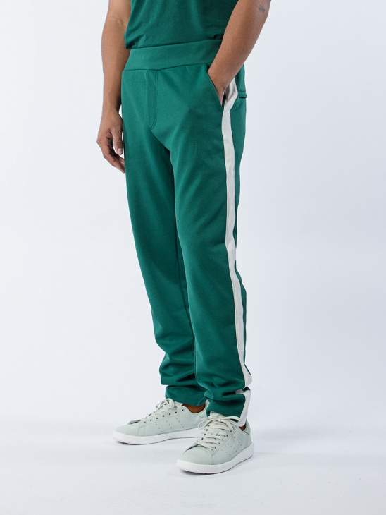 Track Pants Signature 73 Ever