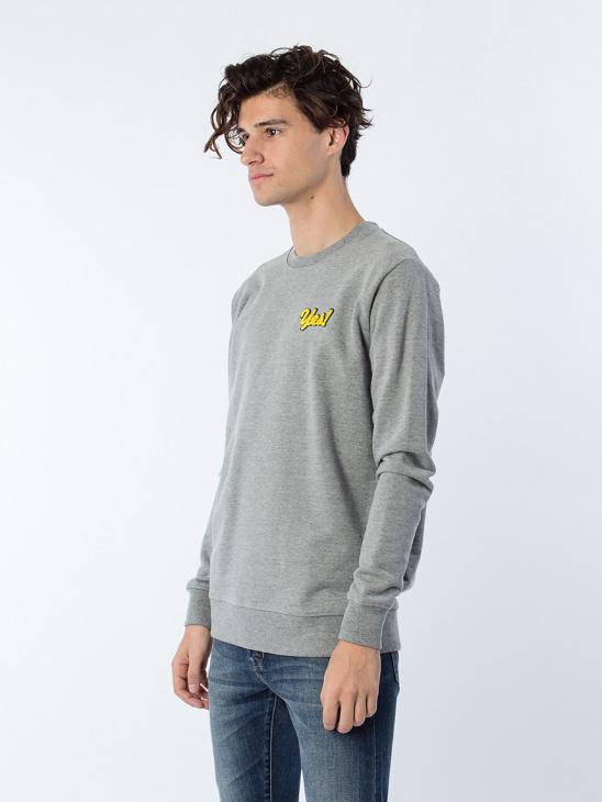 Holborn Solomon Sweatshirt