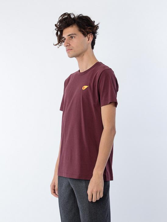 Vulture Tau T-shirt
