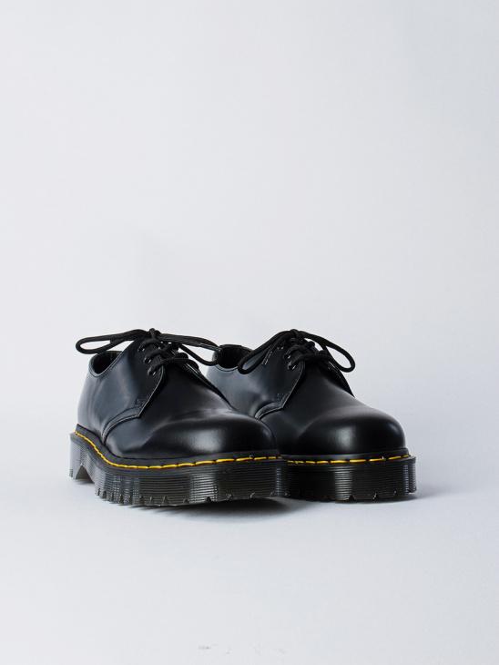 1461 Bex Black W
