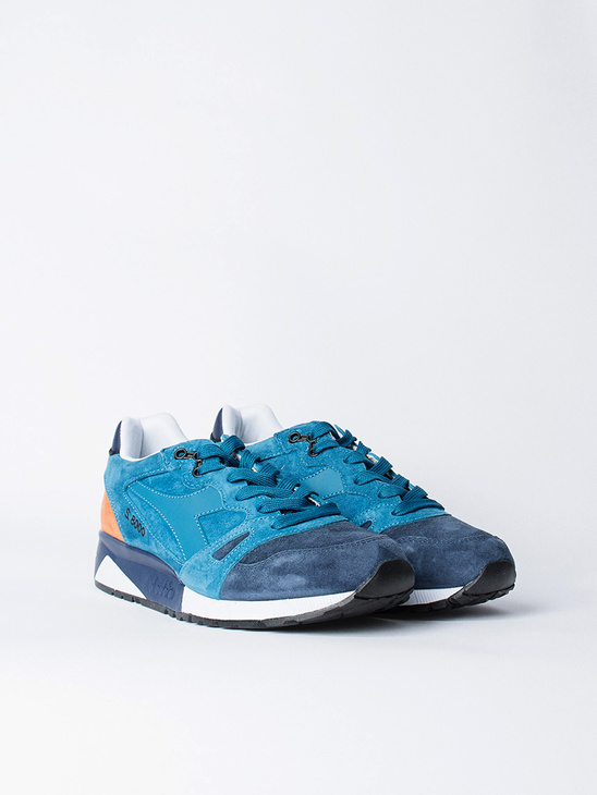 S8000 Italia Lyons Blue