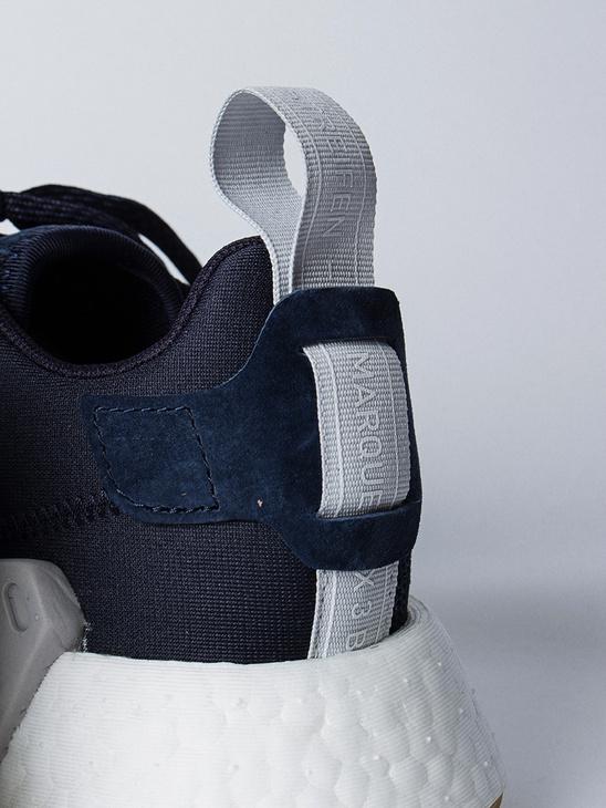 APLACE NMD_R2 W - Adidas Originals