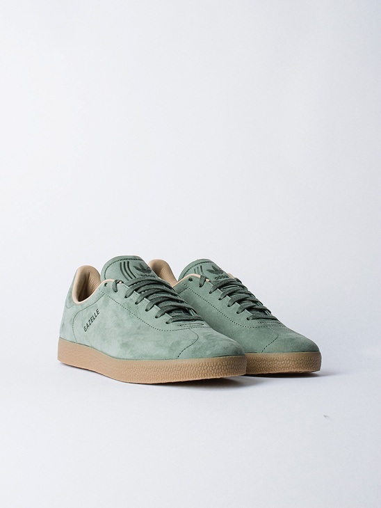 adidas originals gazelle decon