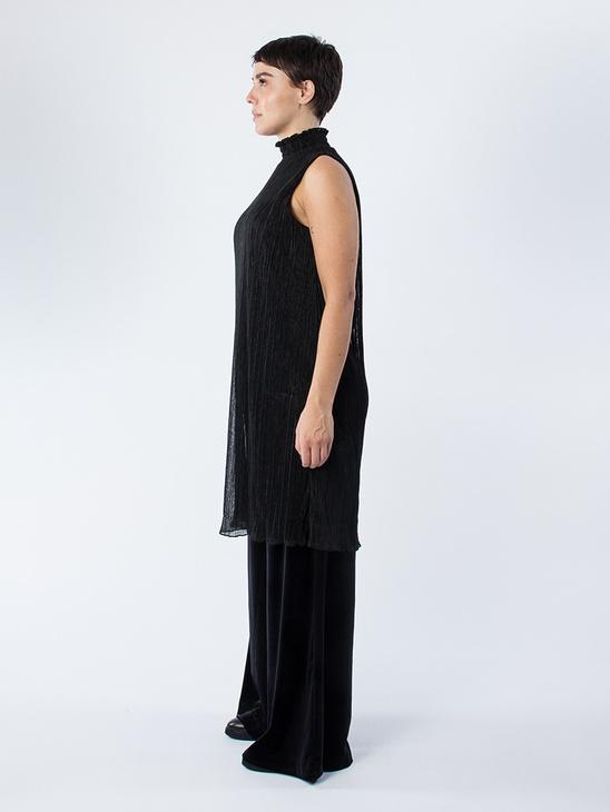 Elvira Dress 8328