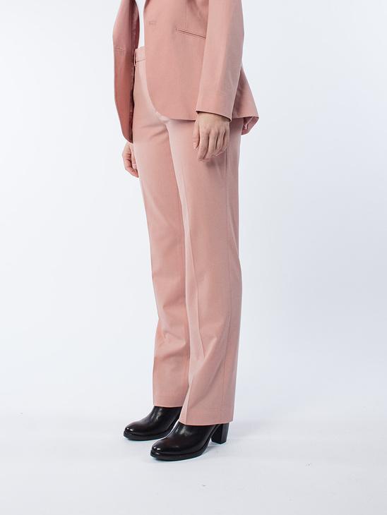 Bea Pants