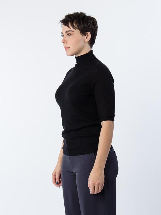 Tencel Wool Roller