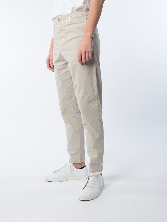 M. Lawrence Cotton Chino