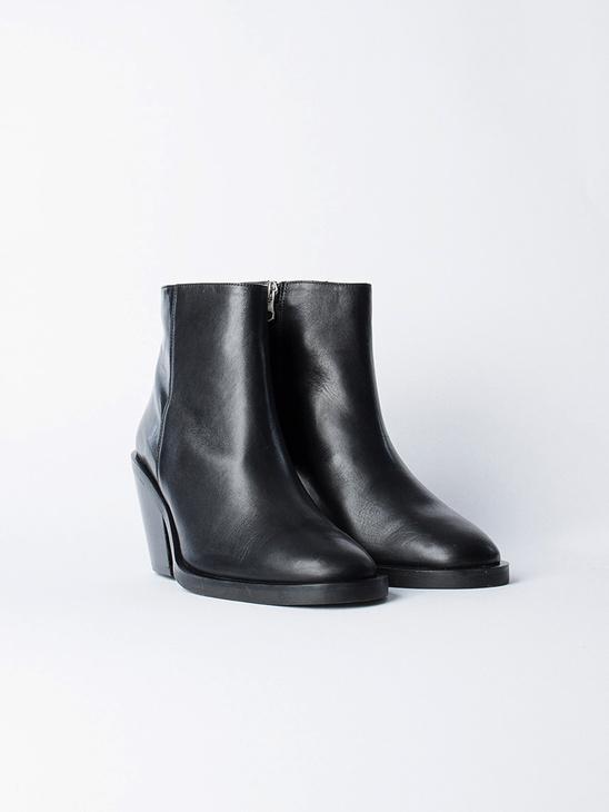 Pim Mid Boot