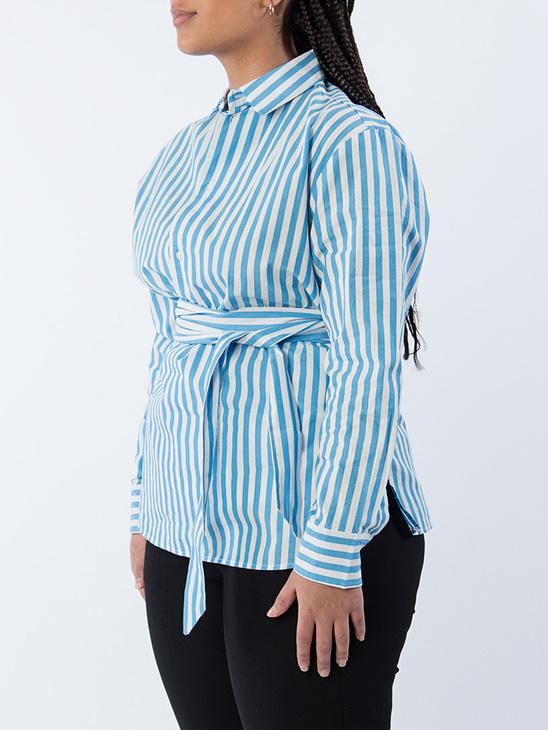 Dayne Shirt 8321