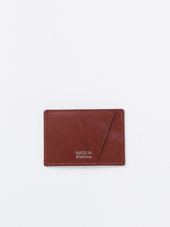 Card Holder Brick