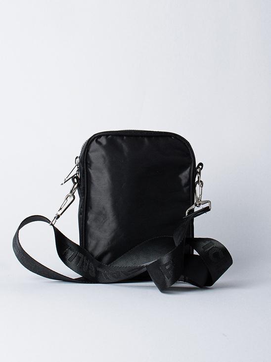 001 Offgall Bag