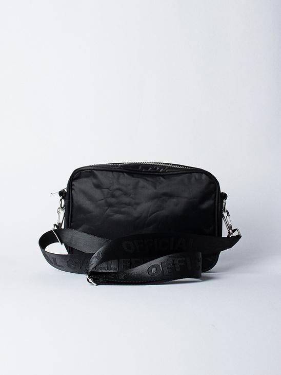 002 Offgall Bag