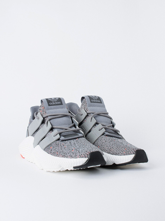 Prophere Grey Three