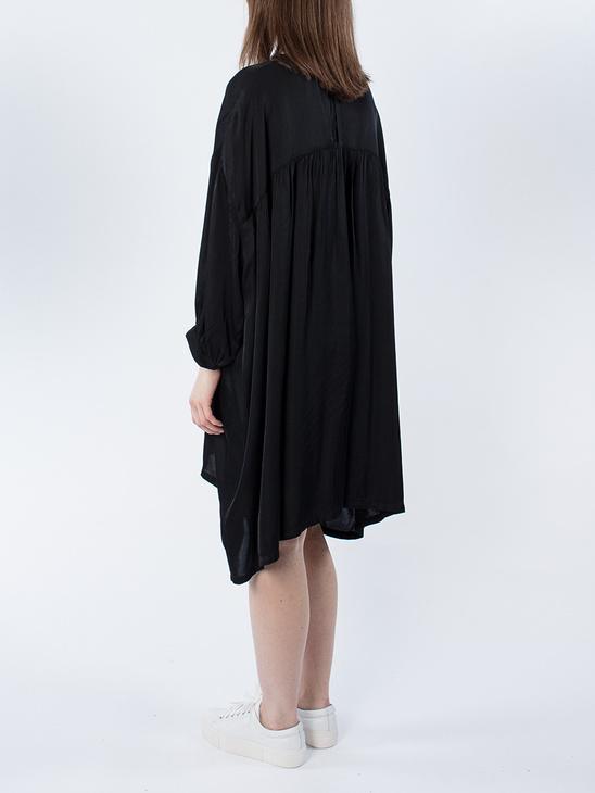 Non Chalant Dress