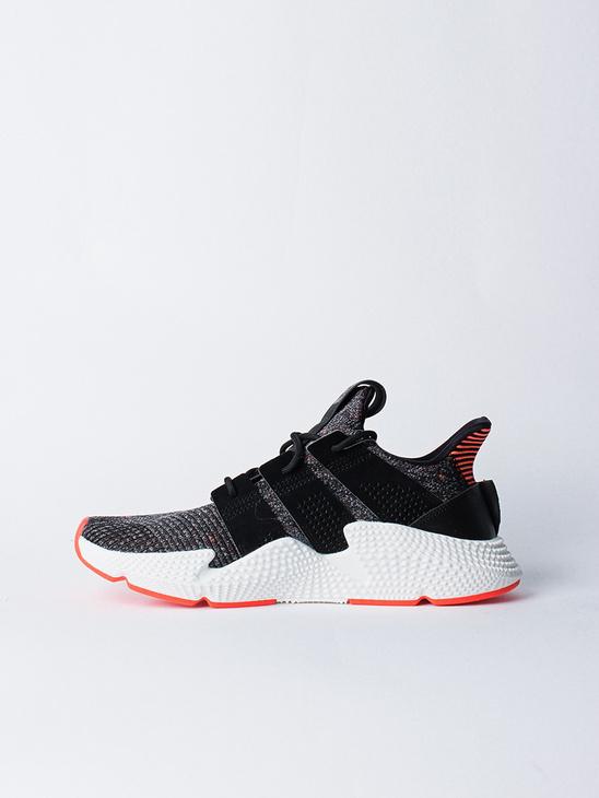 APLACE Prophere Core Black W - Adidas Originals