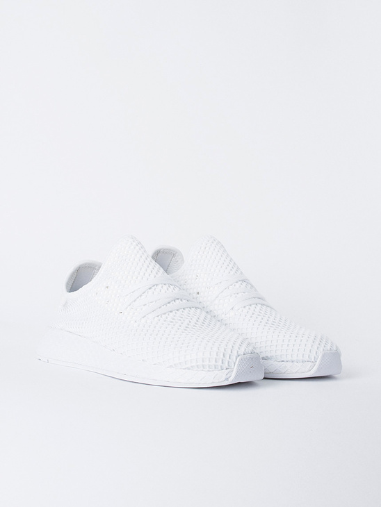 Deerupt Runner Ftwr White