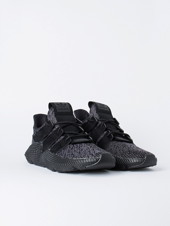 Prophere Core Black
