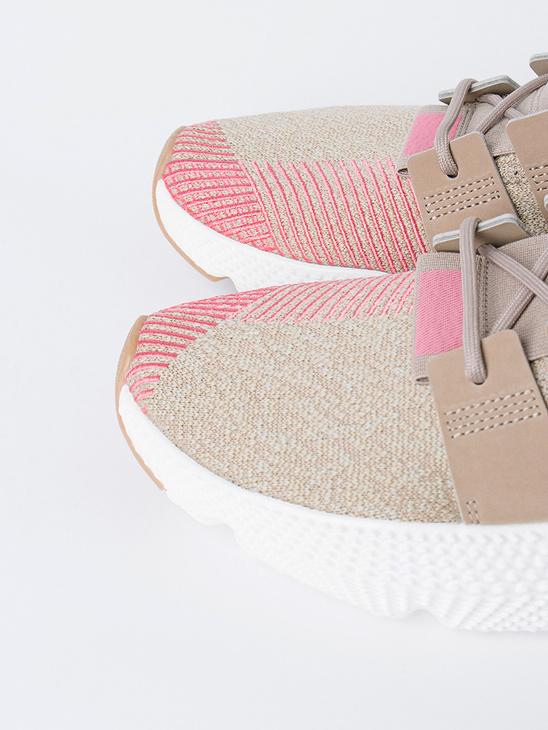 APLACE Prophere Trace Khaki - Adidas Originals
