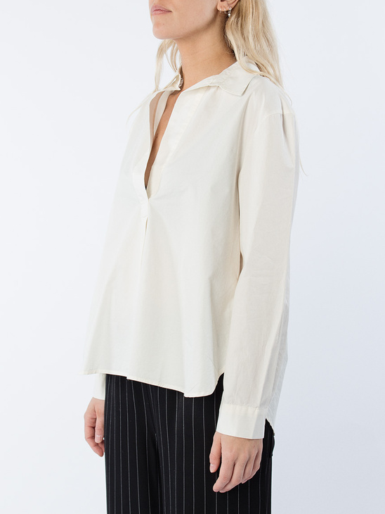 Sandy shirt 9857