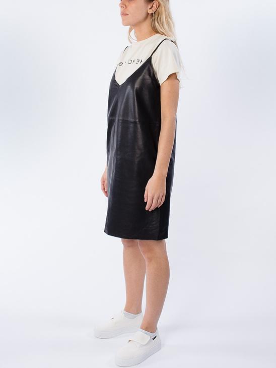 Verna dress 8070