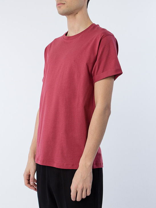 Alexander o-n ss 7913 B Red