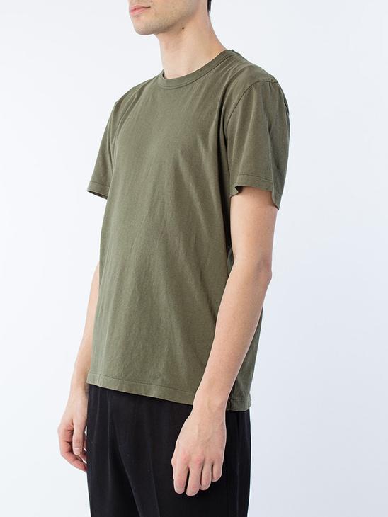 Perfect T-Shirt Olive