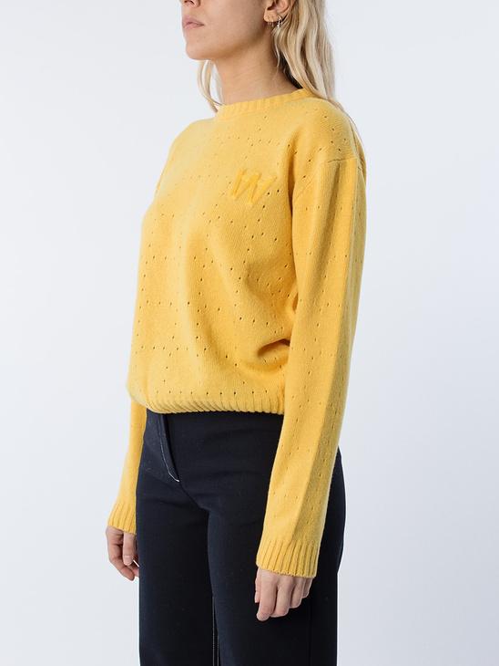 Caitlin Sweater